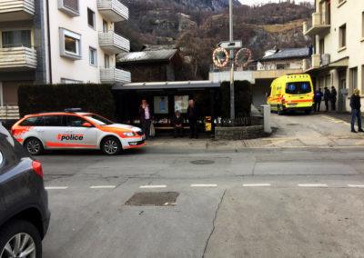 FW Ei 2017 006 Verkehrsunfall alte Post b003