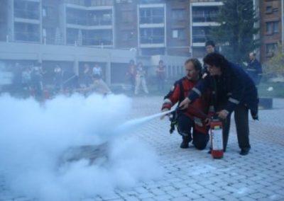 FW Ev 2009 002 Es brennt was tun