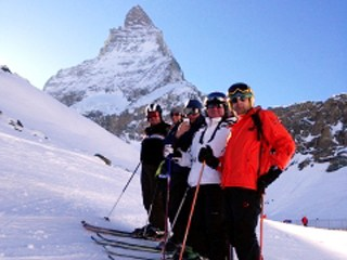 FW Ev 2013 002 Skitag
